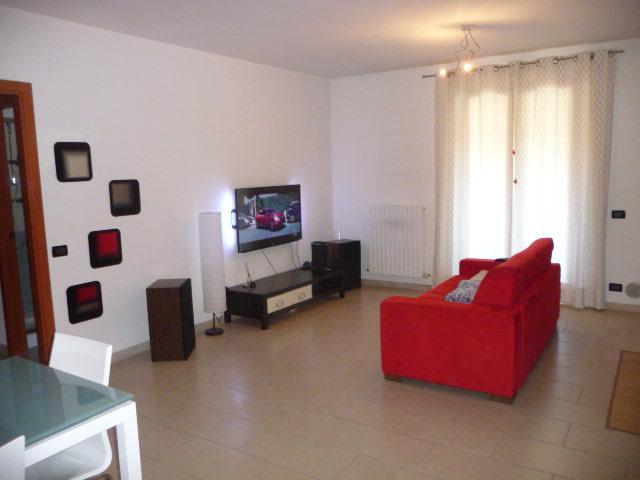 Appartamento in vendita a Monsampolo del Tronto, 2 locali, zona Località: StelladiMonsampolo, prezzo € 78.000 | CambioCasa.it