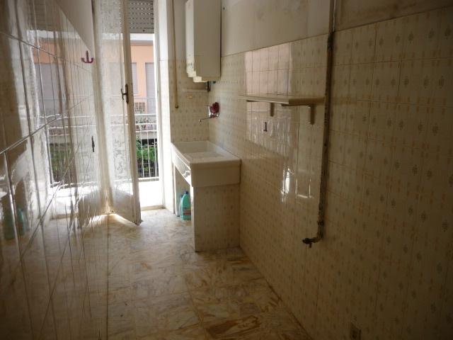 Appartamento in vendita a Grottammare, 2 locali, zona Località: ZONAASCOLANI, prezzo € 80.000 | CambioCasa.it