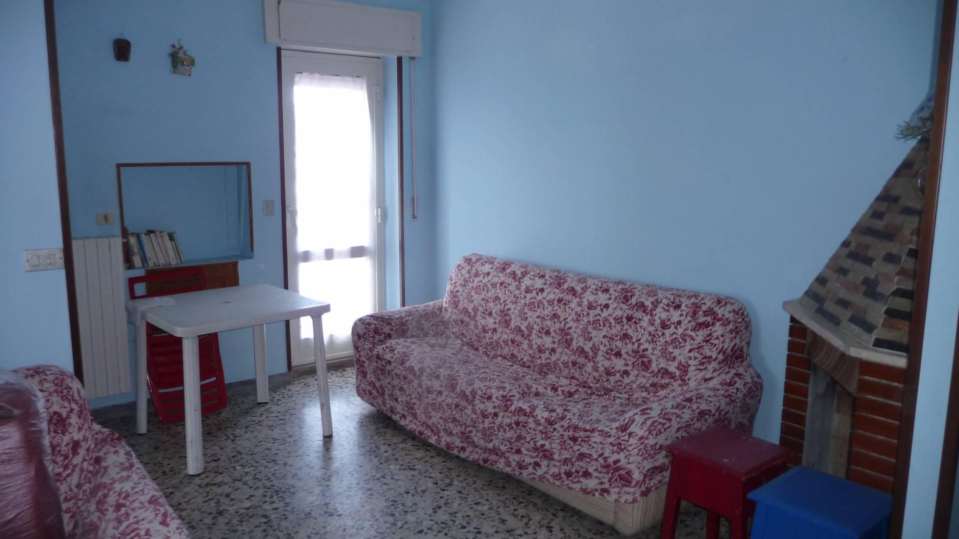 Appartamento in affitto a San Benedetto del Tronto, 3 locali, zona Località: PortodAscoli, prezzo € 550 | CambioCasa.it