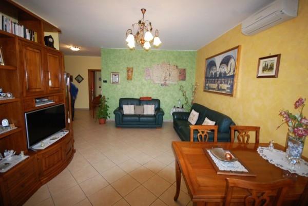 Appartamento in vendita a Castel di Lama, 9 locali, zona Località: CasteldiLamaBasso, prezzo € 178.000 | CambioCasa.it