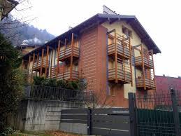 Appartamento in affitto a Induno Olona, 3 locali, prezzo € 700 | Cambio Casa.it