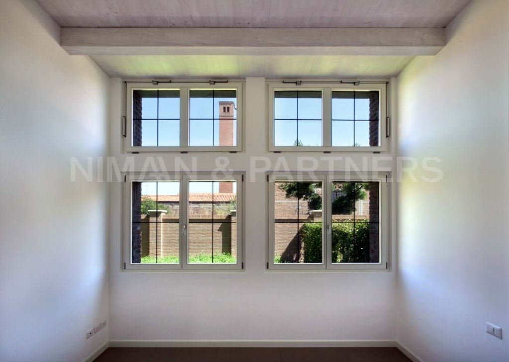 Appartamento in vendita a Venezia, 3 locali, zona Zona: 9 . Murano, prezzo € 270.000 | CambioCasa.it
