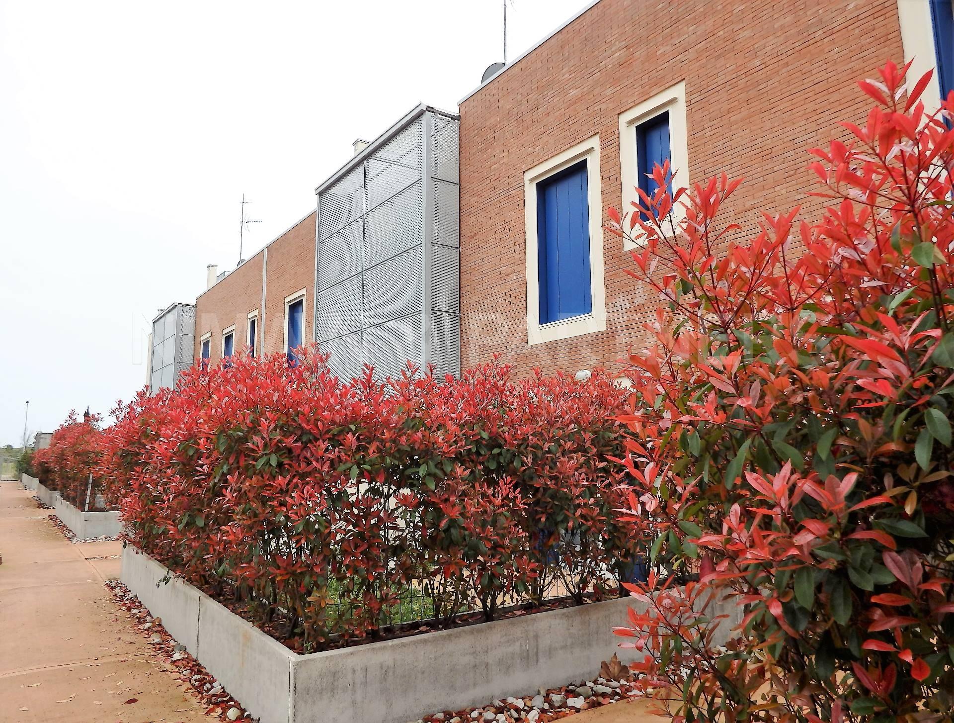 Appartamento in vendita a Venezia, 2 locali, zona Zona: 8 . Lido, prezzo € 385.000 | Cambio Casa.it