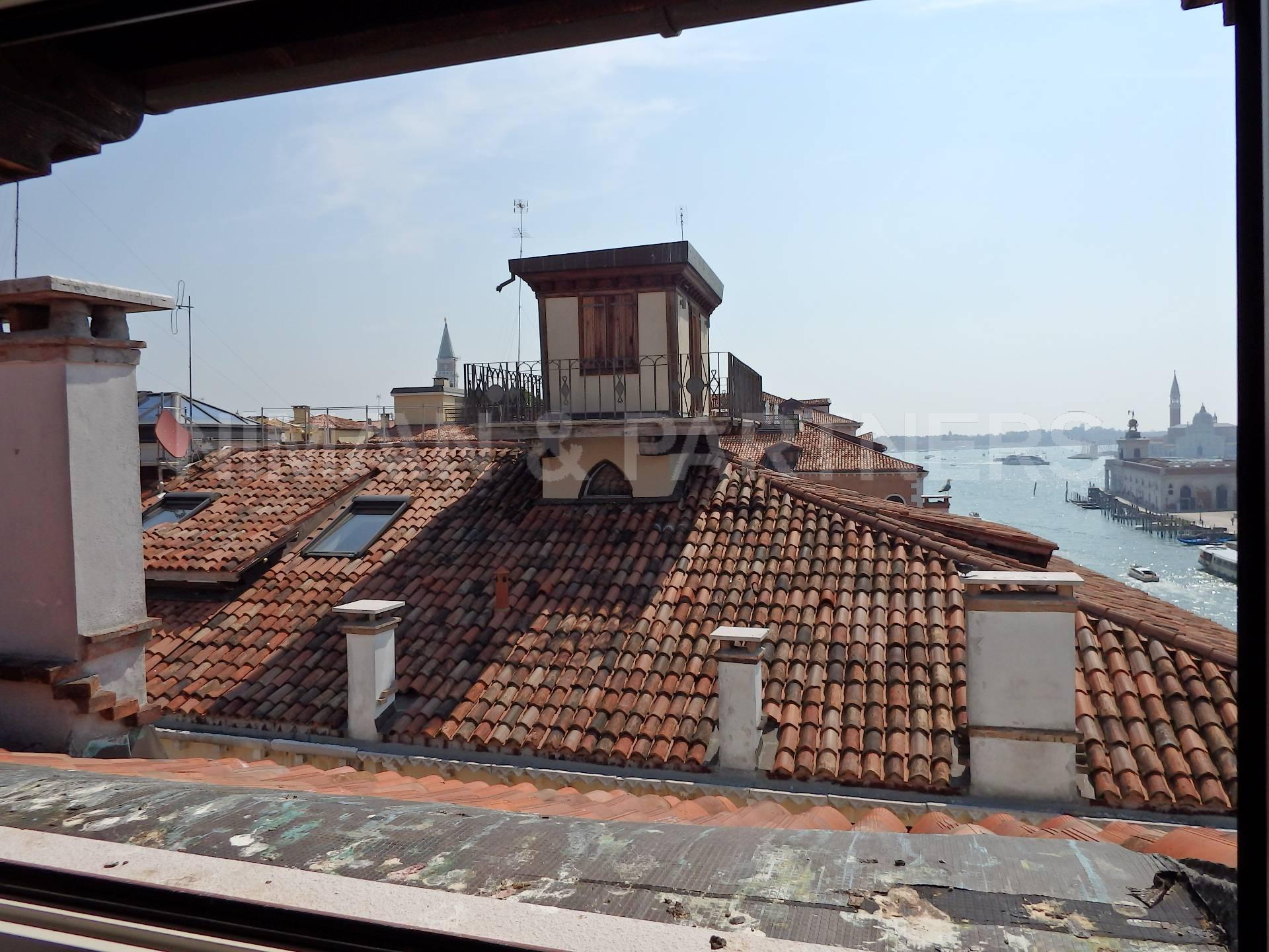 Bilocale Venezia  2