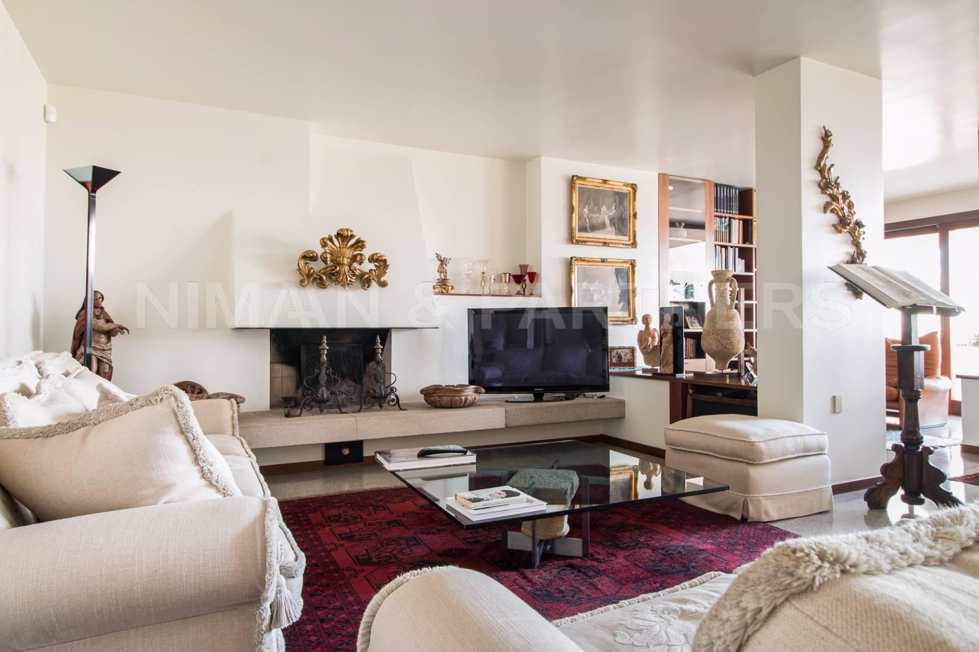 Villa in vendita a Conegliano, 10 locali, zona Località: Costa, Trattative riservate | CambioCasa.it