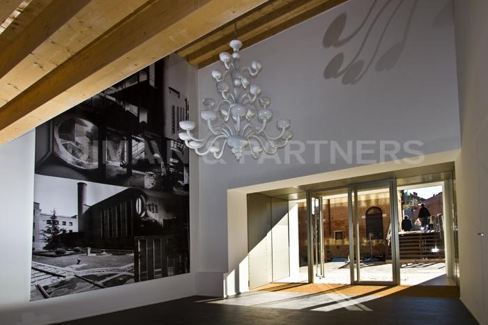 Appartamento in vendita a Venezia, 2 locali, zona Zona: 3 . Cannaregio, prezzo € 385.000 | CambioCasa.it