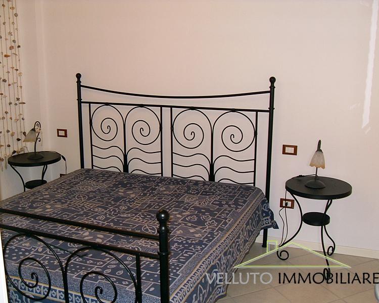 Bilocale Senigallia Via Mondolfo 9