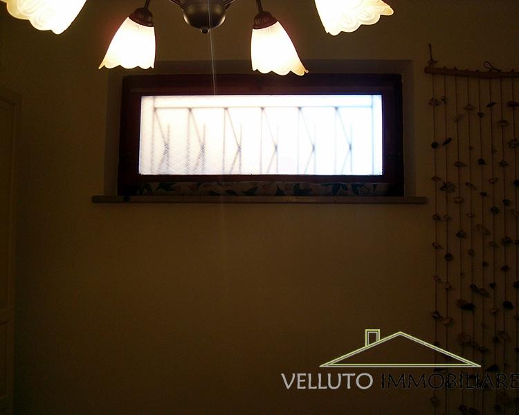 Bilocale Senigallia Via Mondolfo 10