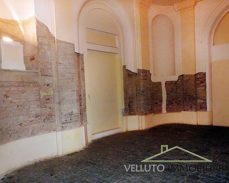 Bilocale Senigallia Via Pisacane 10