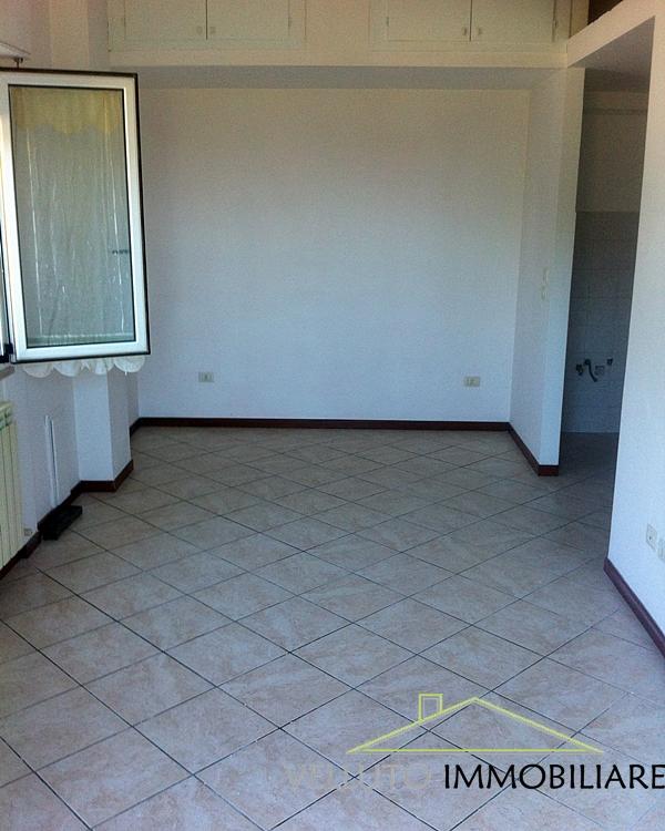Appartamento in affitto a Senigallia, 3 locali, zona Località: VivereVerde, prezzo € 500 | Cambio Casa.it
