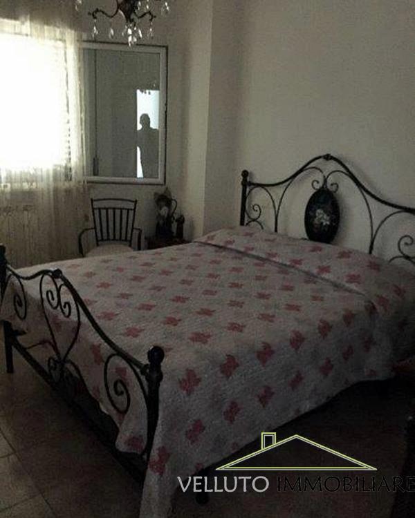 Bilocale Senigallia Via Del Molinello 6