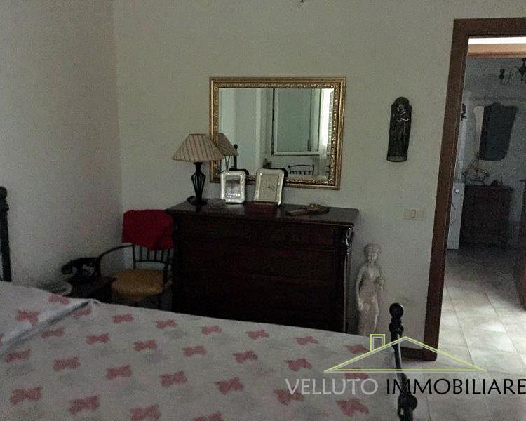 Bilocale Senigallia Via Del Molinello 7
