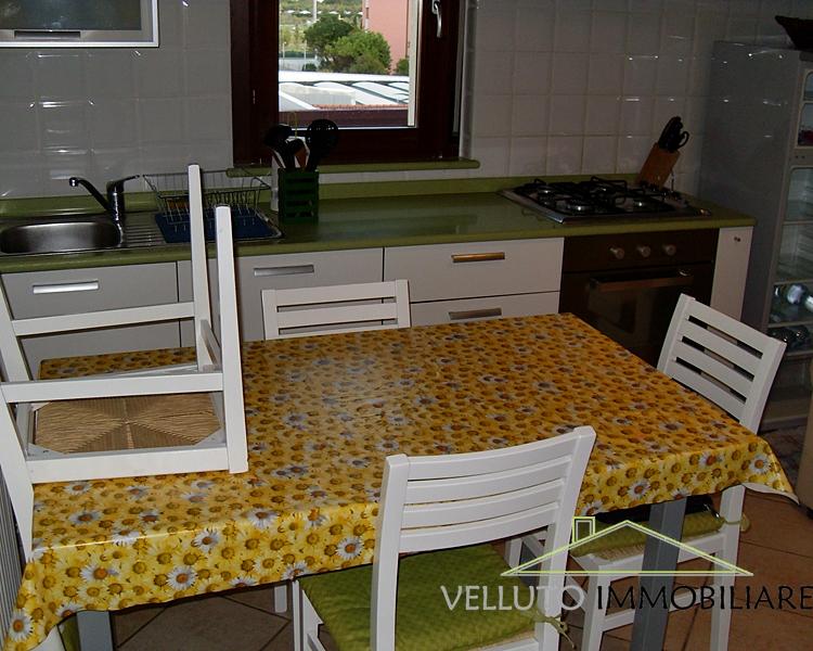 Attico / Mansarda in vendita a Senigallia, 3 locali, zona Località: Saline, prezzo € 225.000 | CambioCasa.it