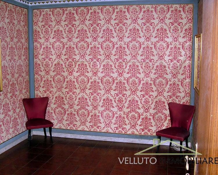 Villa a Schiera in Vendita a Senigallia