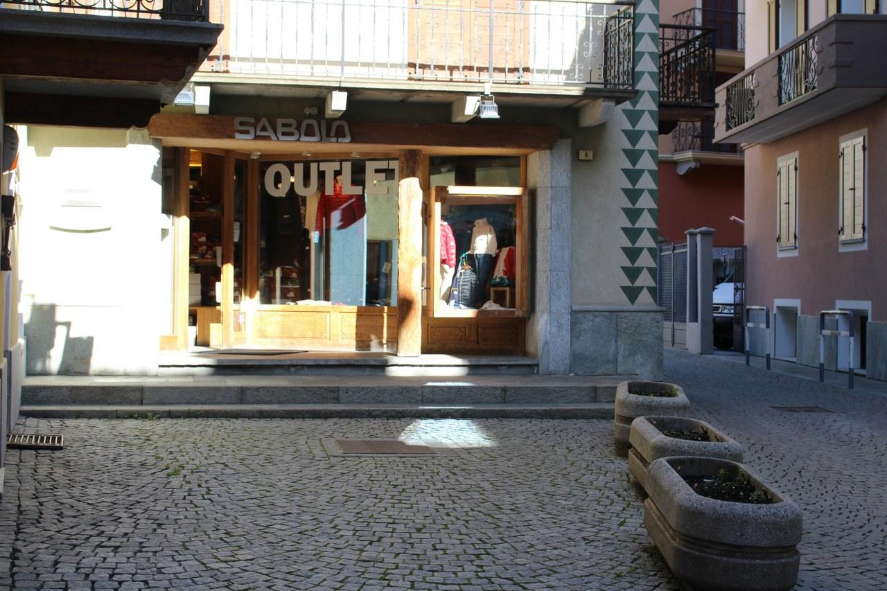 Attività / Licenza in vendita a Courmayeur, 9999 locali, prezzo € 1.250.000 | Cambio Casa.it
