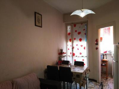 Vai alla scheda: Appartamento Vendita Alessandria