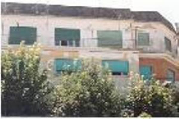 Appartamento in vendita a Pontecorvo, 2 locali, prezzo € 35.000 | CambioCasa.it