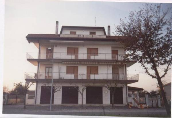Attico / Mansarda in vendita a Roccasecca, 7 locali, prezzo € 106.000 | Cambio Casa.it