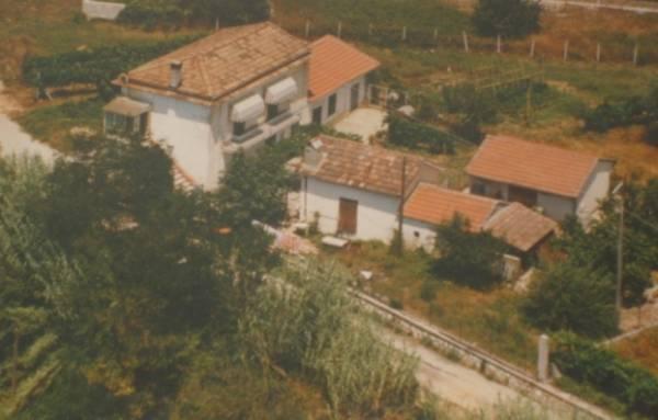 Soluzione Indipendente in vendita a Roccasecca, 7 locali, prezzo € 185.000 | Cambio Casa.it