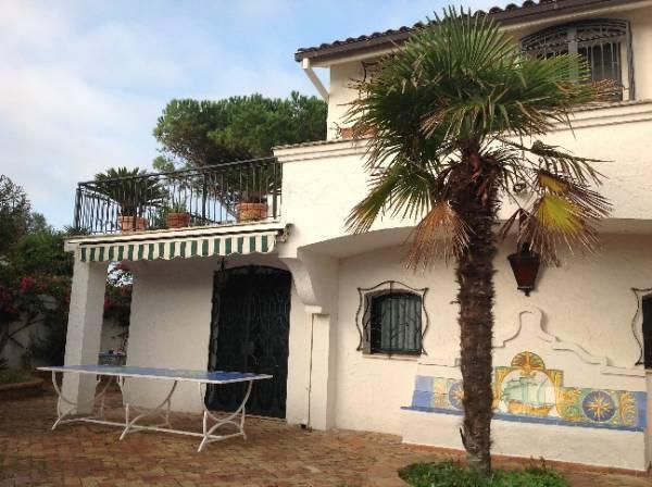 Villa in Vendita a Terracina