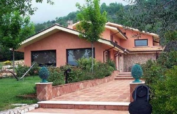 Albergo in vendita a Pescosolido, 9999 locali, prezzo € 5.750.000 | CambioCasa.it