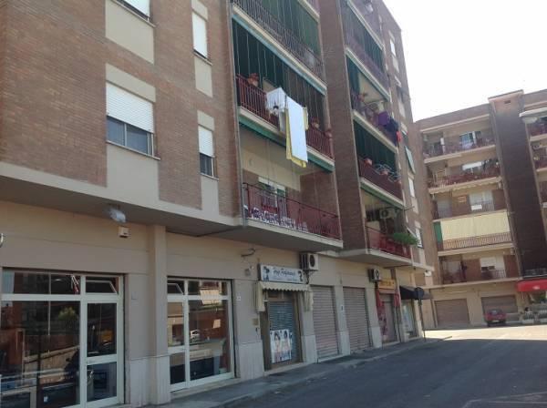Appartamento in vendita a Aquino, 6 locali, Trattative riservate | CambioCasa.it