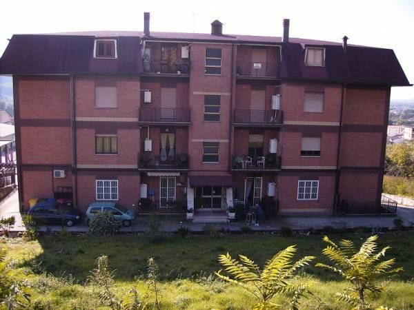 Appartamento in Vendita a Arce