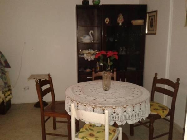 Soluzione Indipendente in vendita a San Vittore del Lazio, 5 locali, prezzo € 45.000 | CambioCasa.it