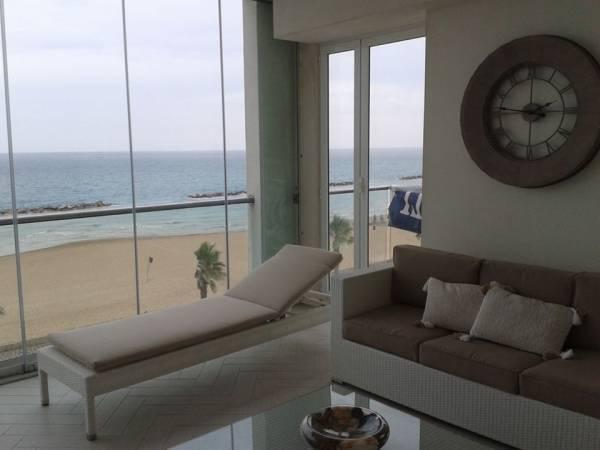 Appartamento in vendita a Termoli, 2 locali, prezzo € 128.000 | CambioCasa.it