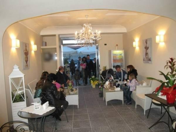 Attività / Licenza in vendita a Roccasecca, 9999 locali, Trattative riservate | Cambio Casa.it