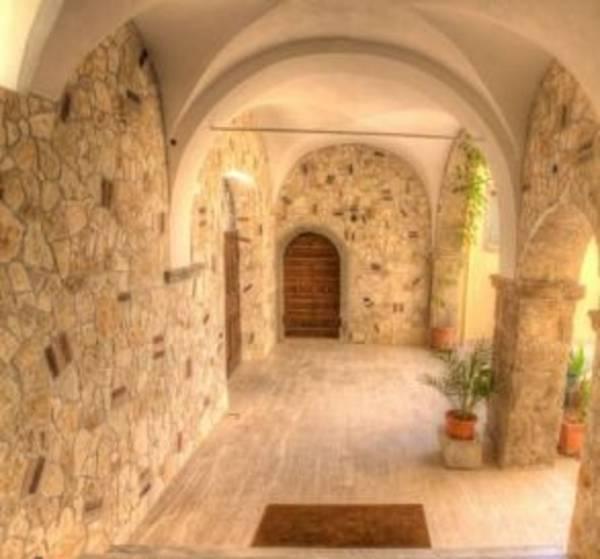 Appartamento in affitto a Sant'Elia Fiumerapido, 4 locali, prezzo € 350 | Cambio Casa.it