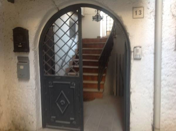 Appartamento in vendita a Roccasecca, 3 locali, prezzo € 32.000 | Cambio Casa.it