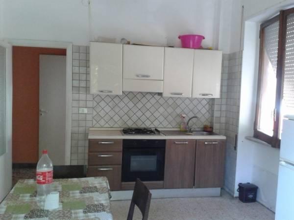 Appartamento in vendita a Cassino, 7 locali, prezzo € 170.000 | Cambio Casa.it