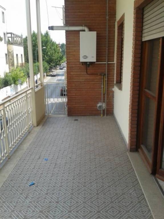 Appartamento in Affitto a Cassino
