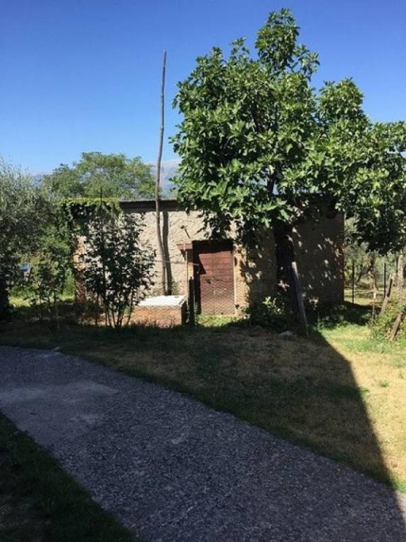Rustico / Casale in vendita a Arpino, 1 locali, prezzo € 24.000 | Cambio Casa.it