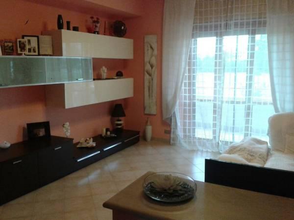 Appartamento in vendita a Roccasecca, 7 locali, prezzo € 140.000 | Cambio Casa.it