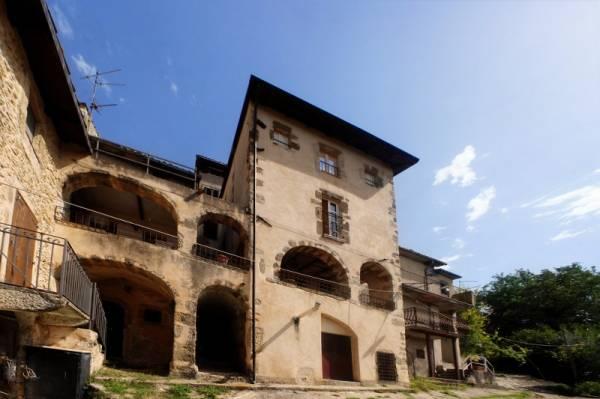 Appartamento in vendita a Arpino, 5 locali, prezzo € 85.000 | Cambio Casa.it