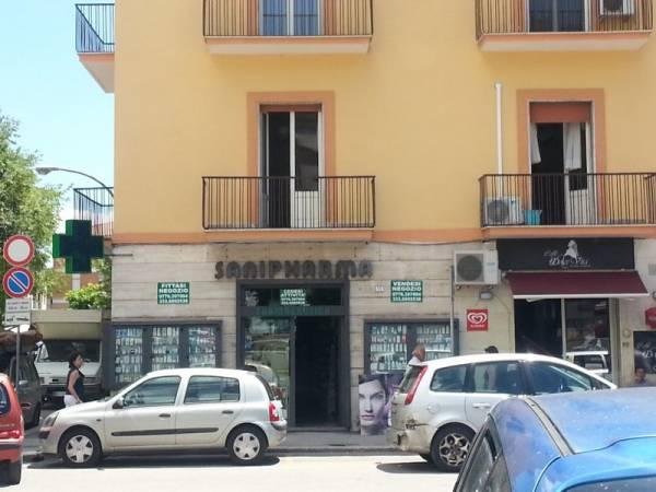 Negozio / Locale in vendita a Cassino, 9999 locali, prezzo € 390.000 | Cambio Casa.it