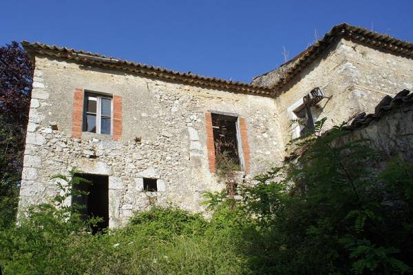 Rustico / Casale in vendita a Arpino, 8 locali, prezzo € 120.000 | Cambio Casa.it