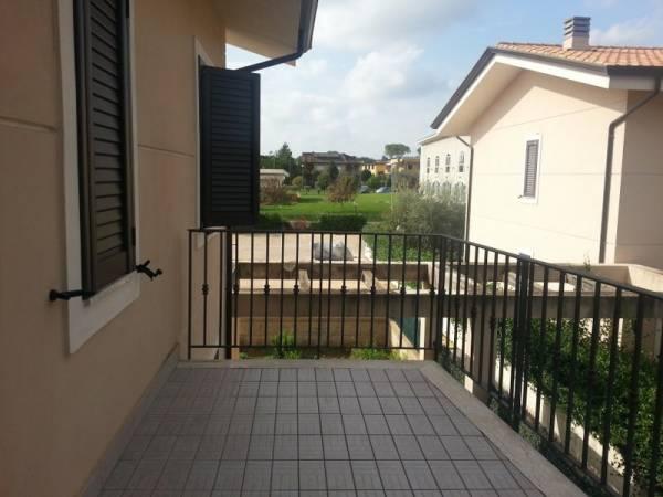Appartamento in vendita a Piedimonte San Germano, 7 locali, prezzo € 130.000 | CambioCasa.it