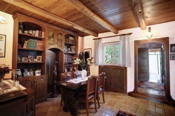 Villa in vendita a Arpino, 12 locali, prezzo € 450.000 | CambioCasa.it