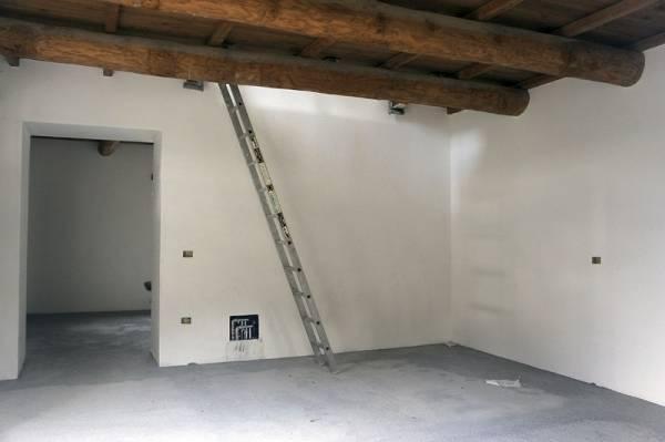 Rustico / Casale in vendita a Arpino, 7 locali, prezzo € 235.000 | Cambio Casa.it