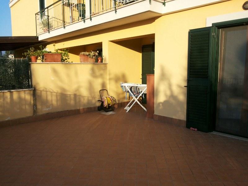 Appartamento in vendita a Pontecorvo, 6 locali, prezzo € 127.000 | CambioCasa.it