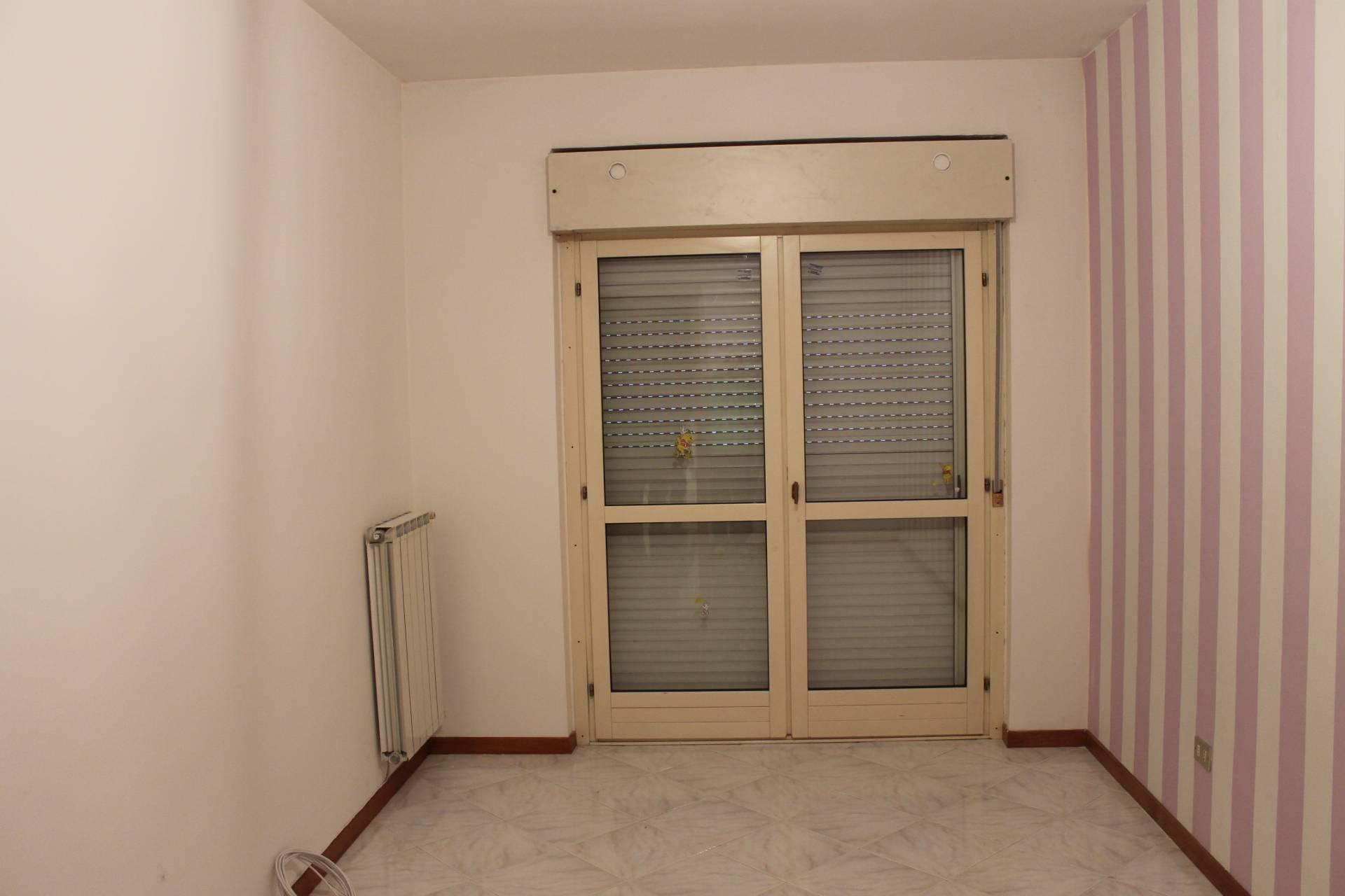 Appartamento in vendita a Cassino, 8 locali, Trattative riservate | CambioCasa.it