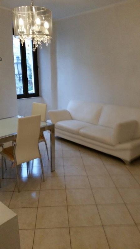 Appartamento in affitto a Arpino, 3 locali, prezzo € 300 | Cambio Casa.it