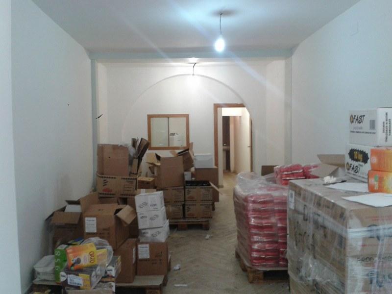 Negozio / Locale in vendita a Cassino, 9999 locali, prezzo € 98.000 | Cambio Casa.it