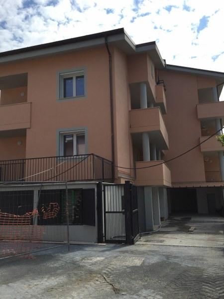Appartamento in vendita a Sora, 4 locali, prezzo € 107.000 | Cambio Casa.it