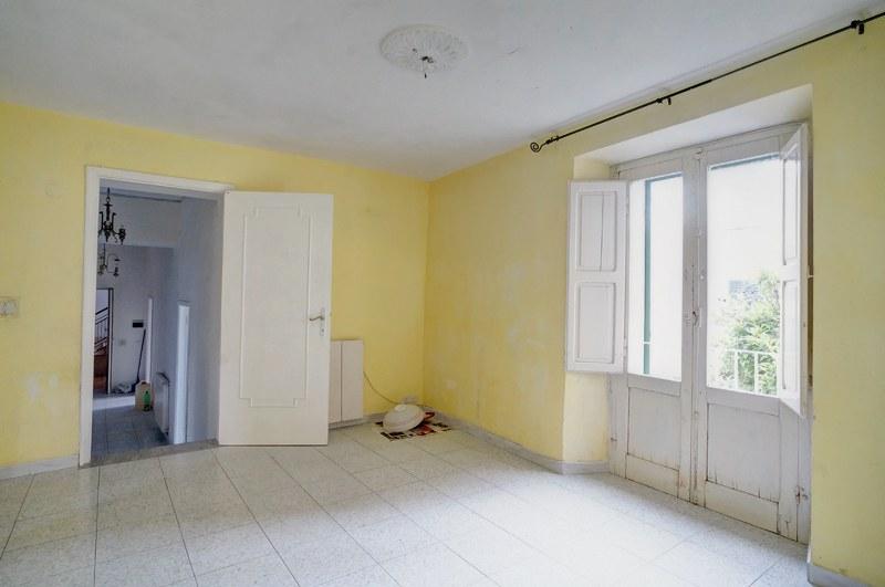 Appartamento in vendita a Arpino, 5 locali, prezzo € 85.000 | CambioCasa.it