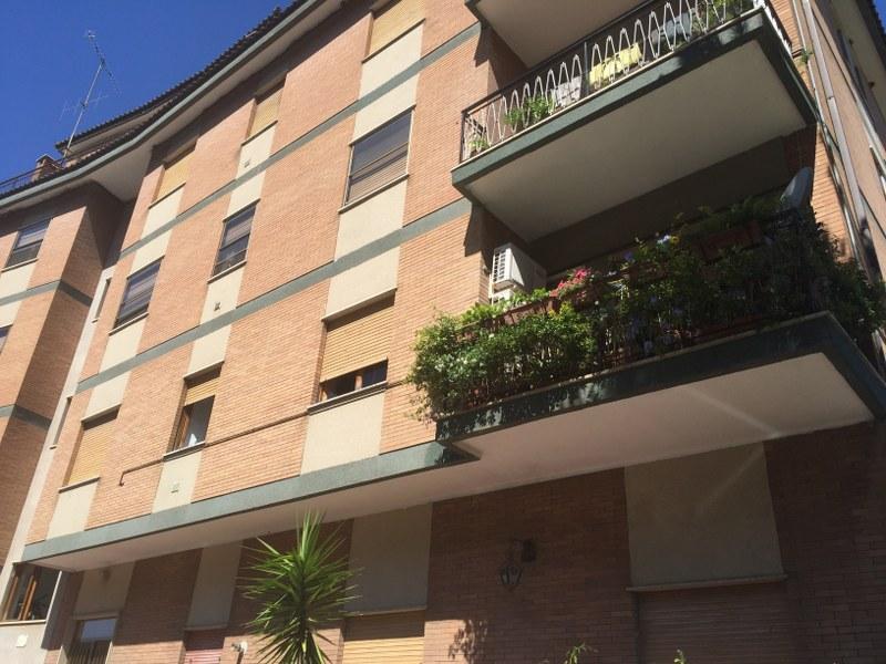 Appartamento in vendita a Arpino, 7 locali, prezzo € 115.000 | Cambio Casa.it