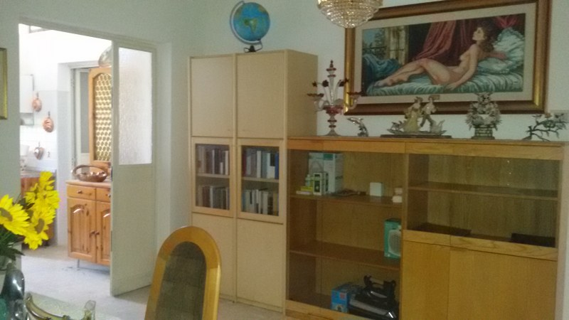 Appartamento in vendita a Roccasecca, 5 locali, zona Località: Stazione, prezzo € 78.000 | Cambio Casa.it